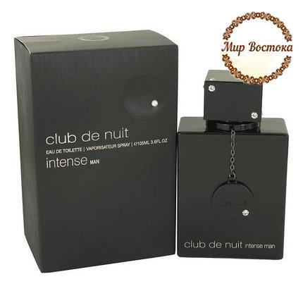 Club De Nuit Intense Armaf Man, фото 2