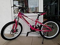 Детский велосипед Galaxy 20 колеса