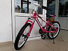 Детский велосипед Galaxy 20 колеса, фото 3