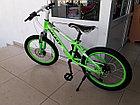 Велосипед детский Galaxy 20 колеса, фото 3