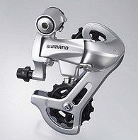 Переключатель задний. Переключатель Shimano RD-2300