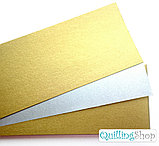 Бумага для полиграфии дизайнерская  Тач Кавер (Touch Cover), фото 3