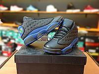 Баскетбольные кроссовки Nike Air Jordan XIII (13) Retro