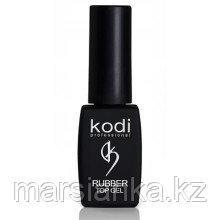 Rubber top (топ) Kodi 8ml, фото 2
