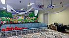 """ГККП """"Ясли-сад № 92 """"Жауқазын"""" акимата города Астаны"""