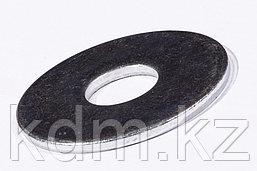 М22 Шайба плоская усиленная DIN 9021 оц