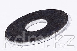 М24 Шайба плоская усиленная DIN 9021 оц