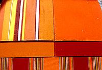 Тентовые ткани Sanbrella Италия в Алматы
