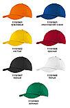 Бейсболки, кепки для сублимации, фото 2