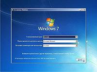 Установка Windows XP,Vista,7,8, фото 1