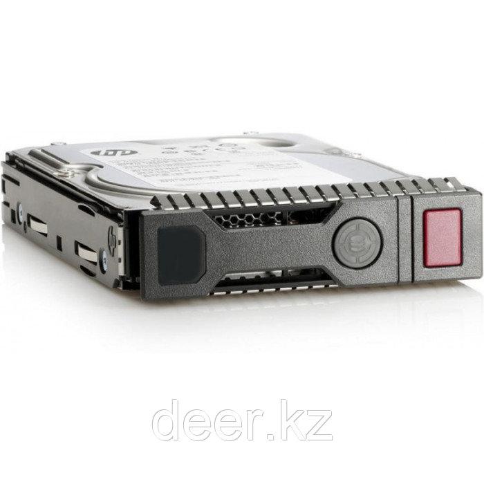 Жесткий диск HP 765464-B21 HPE 1TB 12G