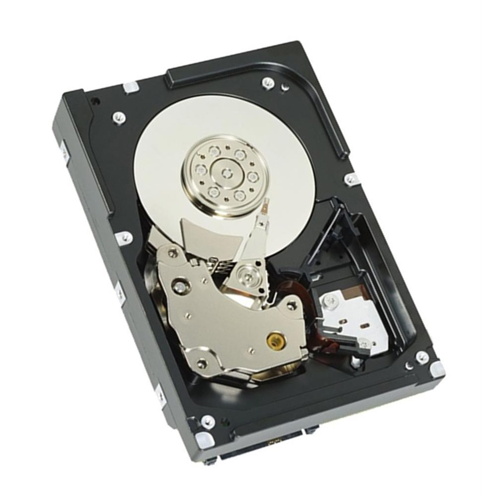 Жесткий диск FUJITSU S26361-F5532-L530 HD SAS 12G 300GB