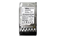 Жесткий диск Lenovo 4XB0G45722 300GB 10K