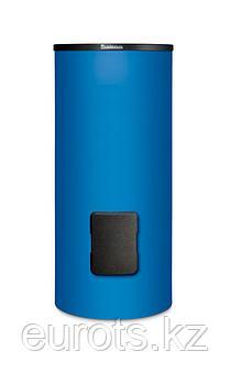 Напольный водонагреватель Logalux SU от 500 до 1000 л