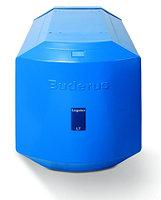 Напольный водонагреватель Logalux LT от 135 до 300 л