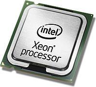 Серверный процессор S26361-F3833-L220 Intel Xeon E5-2420v2