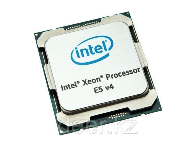 Процессор HP Xeon/E5-2620v4/2,1 GHz 817927-B21