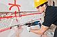 Перфоратор Bosch GBH 2-28 F Professional (0611267600), фото 3