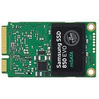 Твердотельный накопитель Samsung MZ-M5E1T0BW SSD 850 EVO 1TB