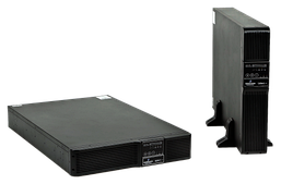 Liebert PSI 1000VA (900W) 230V Rack/Tower UPS