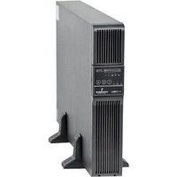 Liebert PSI 1500VA (1350W) 230V Rack/Tower UPS