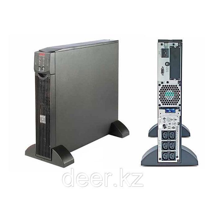 UPS APC/SURT1000XLI/Smart/On-Line/R-T/IEC/1 000 VА/700 W