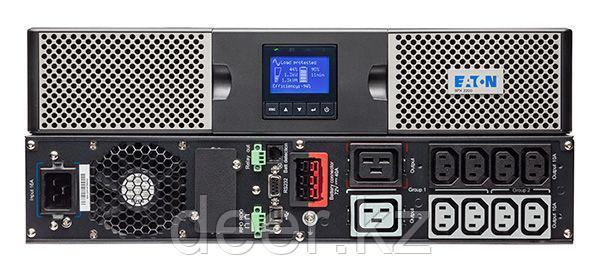 ИБП EATON 9PX 2200i RT2U 9PX2200IRT2U