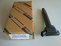 Катушка зажигания Toyota 90919-02250 2,3GR#, 3UR# 2Arfxe (90919-02256)