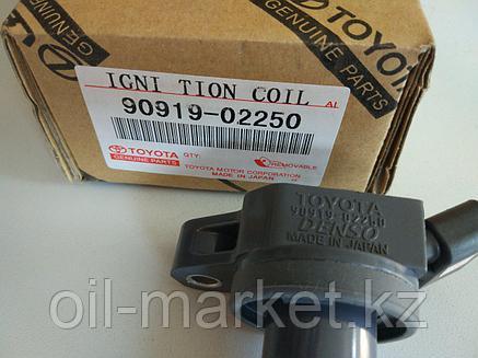 Катушка зажигания Toyota 90919-02250 2,3GR#, 3UR# 2Arfxe (90919-02256), фото 2