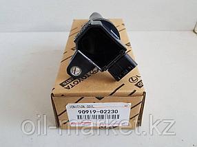 Катушка зажигания Toyota 1GFE,2UZFE -03 90919-02230, фото 2