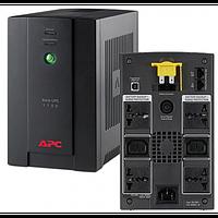 UPS APC/BX1100LI/Back/AVR/1 100 VА/550 W