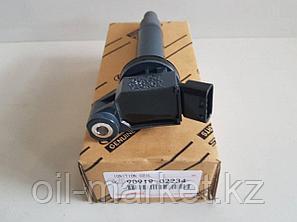 Катушка зажигания Toyota 1MZ-FE 90919-02234, фото 2