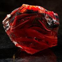 Стеклянные камни эрклез 15
