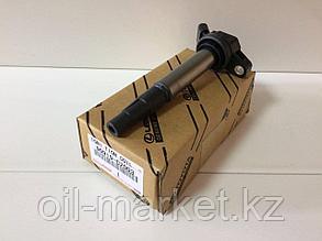 Катушка зажигания Toyota 1ZR/2ZR/3ZR 90919-02252