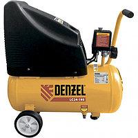Электрооборудование, Оборудование силовое, Инструмент, Приспособление, Обслуживание, Сжатый воздух, компрессор
