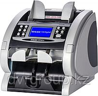 Счетчик банкнот MAGNER 150 Digital, двухкарманный