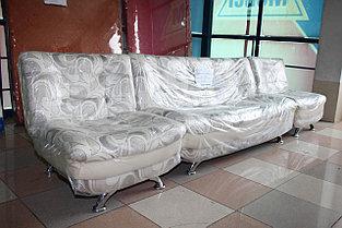Диваны на заказ в Алматы и Нур-Султан  , фото 3