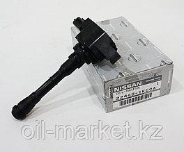 Катушка зажигания Nissan JUKE 22448-1KC0A