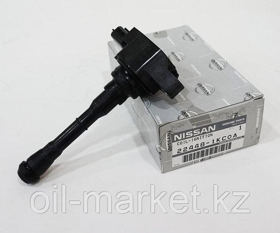 Катушка зажигания Nissan JUKE 22448-1KC0A, фото 2