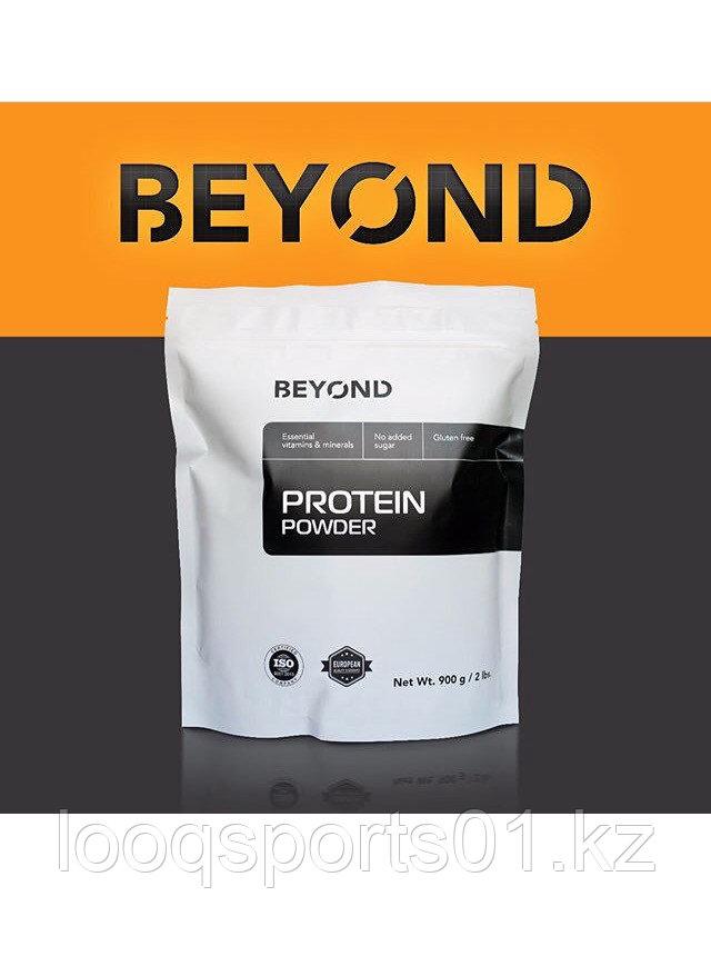 Протеин Beyond 900 г