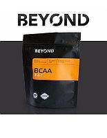 Beyond BCAA 300 г.