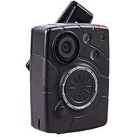 Персональный видеорегистратор с док-станцией TRASSIR PVR-100/32G