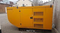 Дизельный генератор 80 кВт фирма Kipor