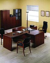 Мебель для руководителей в Алматы и Нур-Султан , фото 3
