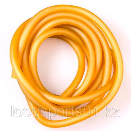 Жгут резиновый D 11 мм