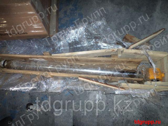 31Y1-15615 шток гидроцилиндра Hyundai R210LC-7