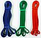 Петля жгут 4,5 см (резинка для подтягивания резиновый жгут), фото 2