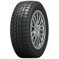 215/70 R16 Cordiant Winter Drive 100T б/к ЯШЗ Зимняя