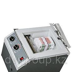 Упаковщик банкнот вакуумный DORS 411, фото 3