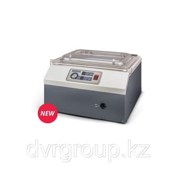 Упаковщик банкнот вакуумный DORS 420